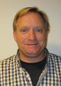 Brian Kristensen